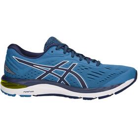asics Gel-Cumulus 20 Shoes Men Race Blue/Peacoat